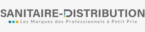 Sanitaire-distribution.fr: Achat direct Sanitaire, Chauffage, Plomberie