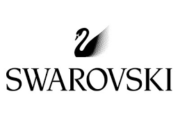 Swarovski Official | Fine Jewelry, Watches and Crystal Figurines
