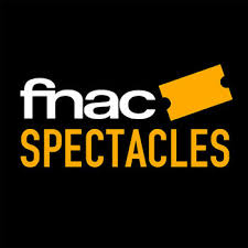Fnac Spectacles   Billetterie Concerts Th