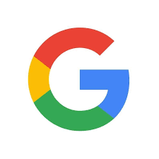 Learn online marketing with free courses - Google Digital Garage
