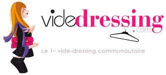 Videdressing | Mode et luxe d'occasion